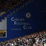 Usul Chelsea: 9 Pemain di Bangku Cadangan Saat New Normal