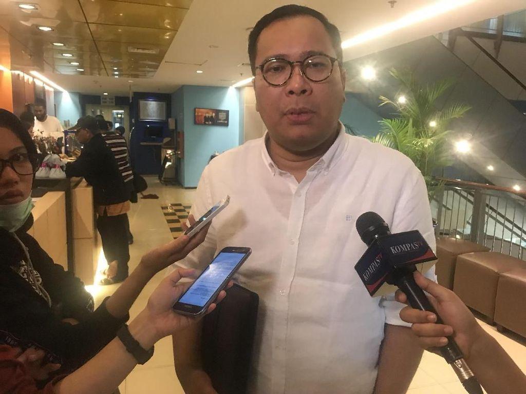 Arif Budimanta: Prioritaskan Penanggulangan Kemiskinan Ekstrem