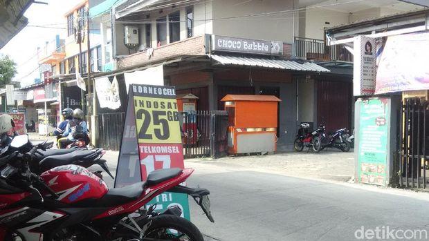 Heboh Video Penganiayaan di Cimahi, Polisi Imbau Korban Lapor