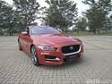 Berapa Sih Cicilan Kalau Mau Beli Mobil Jaguar?