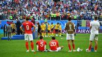 Statistik-Statistik Menarik dalam Kemenangan Belgia atas Inggris
