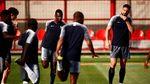 Mengintip Persiapan Akhir Prancis dan Kroasia Jelang Final Piala Dunia
