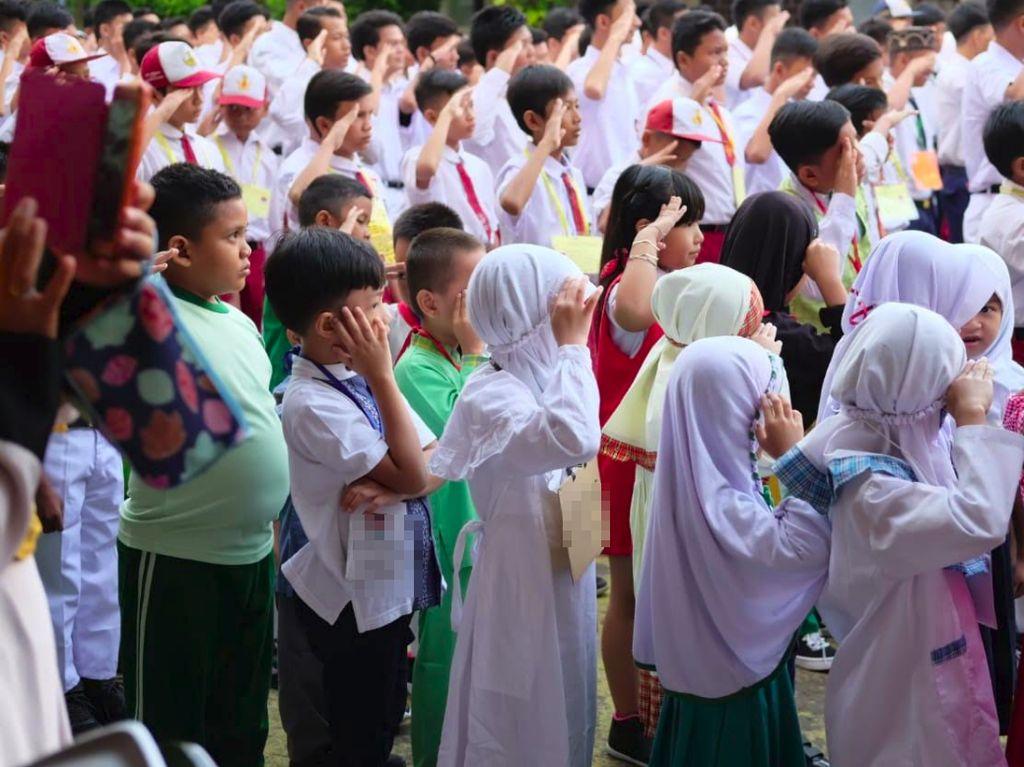 Selamat Hari Pendidikan Nasional! Mari Simak Lagi Sejarahnya