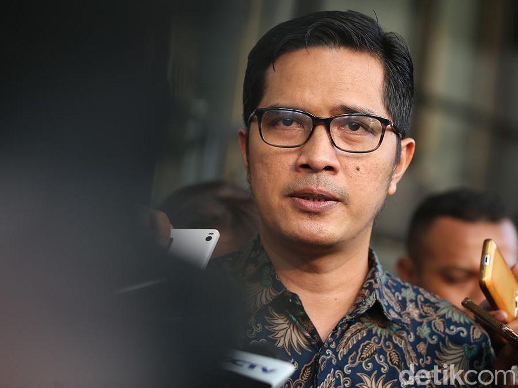 KPK Bakal Periksa Kerabat Steffy Burase Terkait Suap Gubernur Aceh