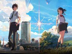 Mau Nonton Streaming Anime? Yuk Cek Deretan Situsnya