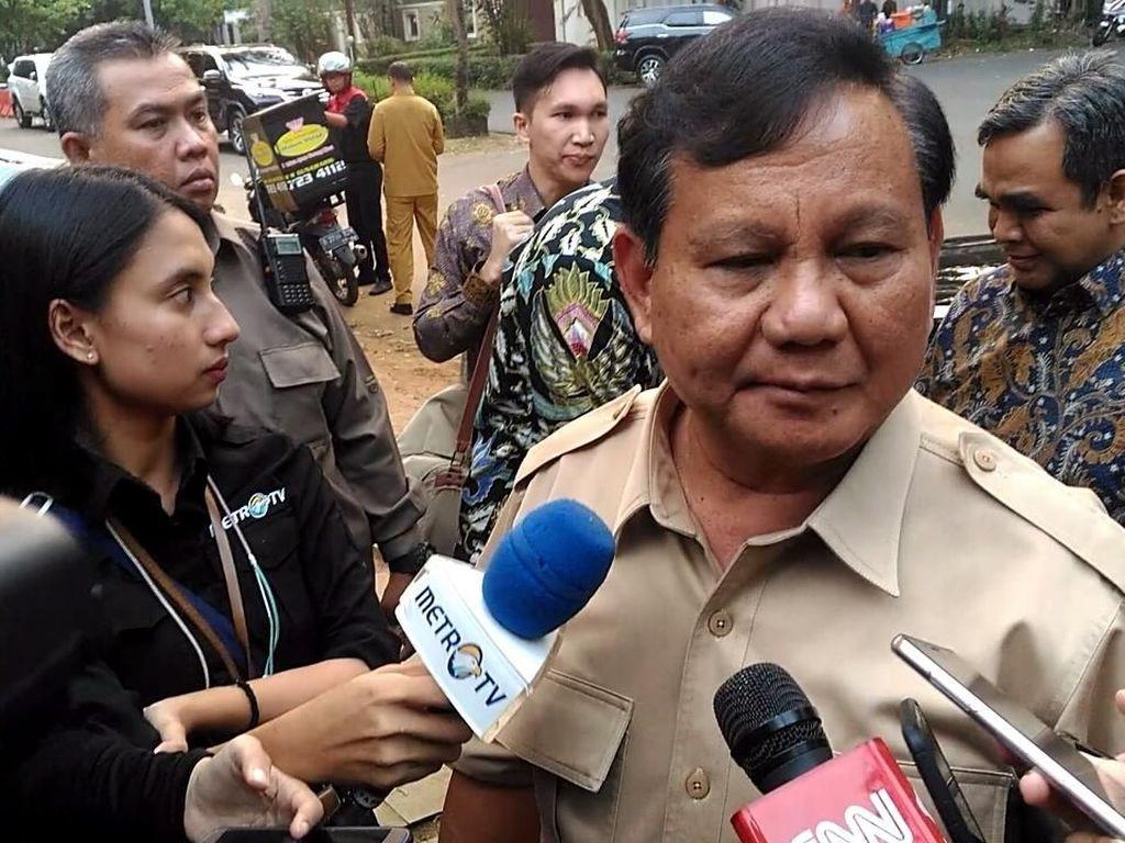 Apakah Ekonomi Indonesia Saat Ini Menganut Paham Neolib?