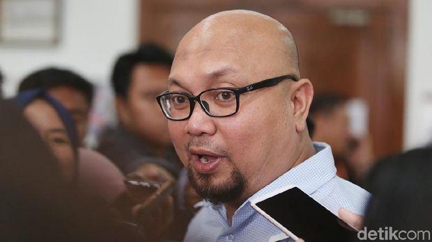 KPU: Surat Suara Tercoblos di Malaysia Tidak Dihitung
