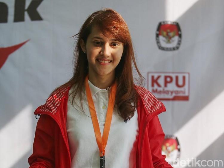 Dituding Bikin Elektabilitas Jokowi Turun, PSI Balas Golkar: Jangan Asumsi!
