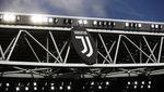 10 Klub Sepakbola dengan Follower Paling Banyak di Instagram
