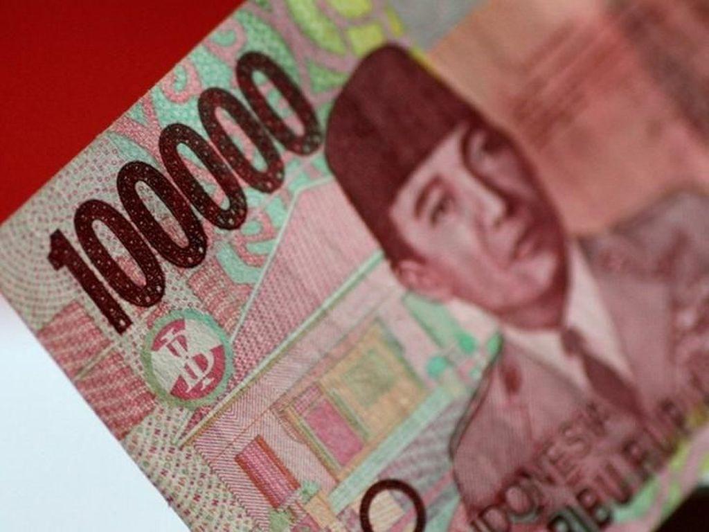 Jakarta Jadi Epicenter Virus Corona, Bagaimana Penanggulangannya?