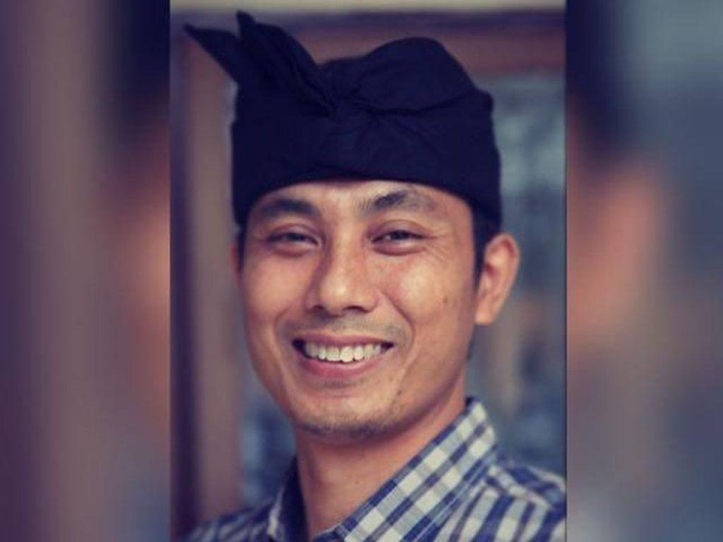 PKS Pilih Abstain di Bursa Caleg Buleleng Bali