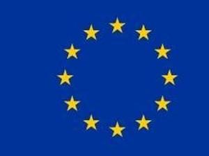 Uni Eropa Bakal Kucurkan Rp 653 M ke RI, Buat Apa?