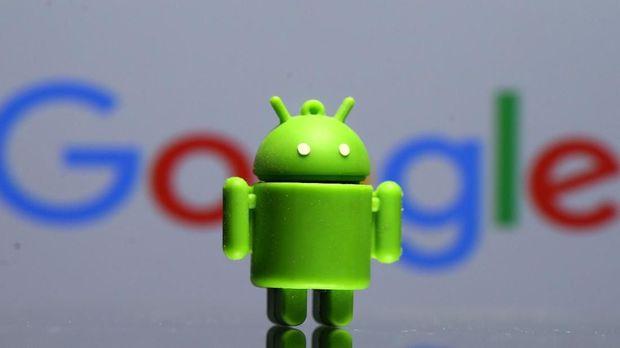 Kesalahan Terbesar Bill Gates di Microsoft: Android Google