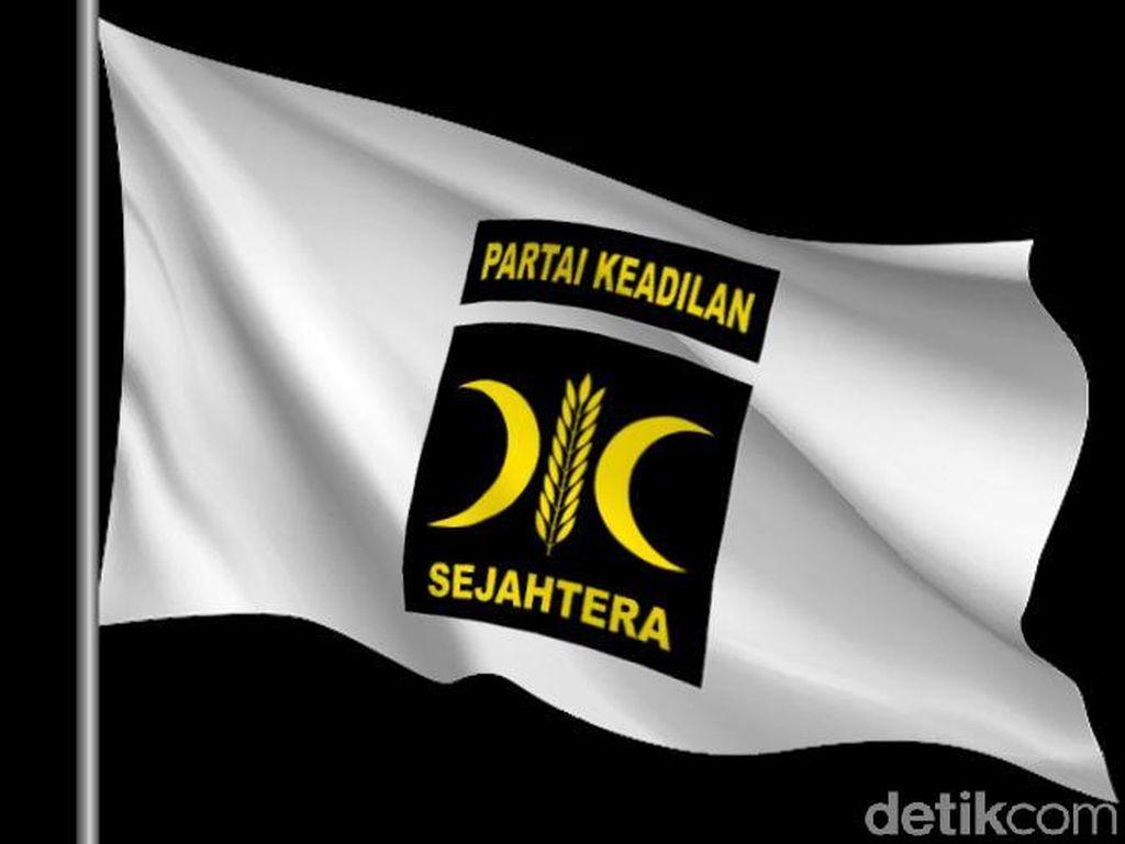 8 Kader Bertarung untuk Maju Pilwalkot Depok dari PKS