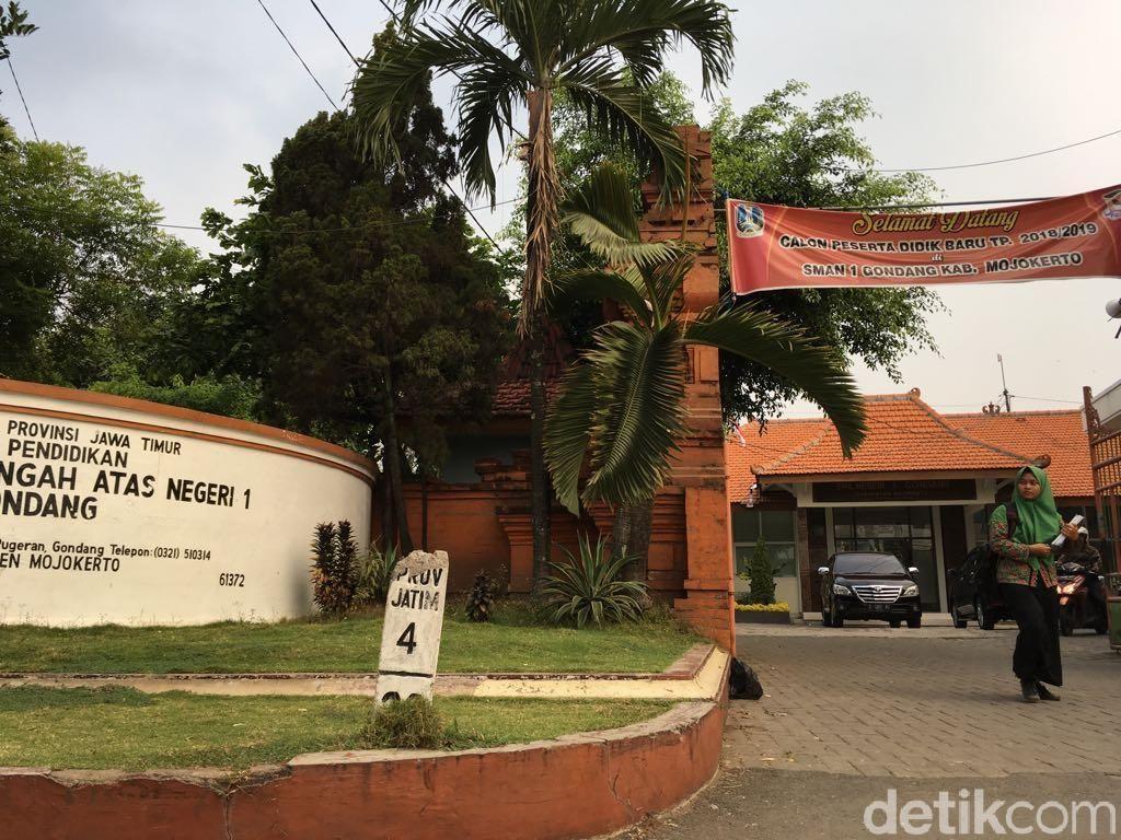 SOP Pengawasan Ekskul di Mojokerto Lemah dan Tak Kunjung Tuntas