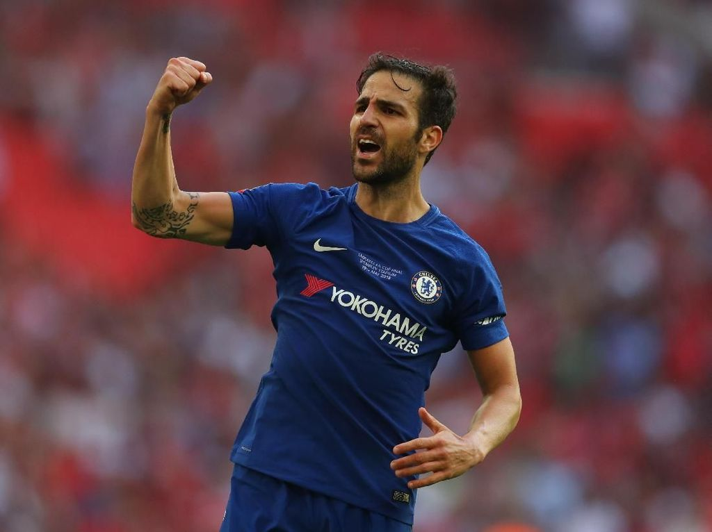 10 Pemain Premier League yang Menderita dengan Manajer Baru