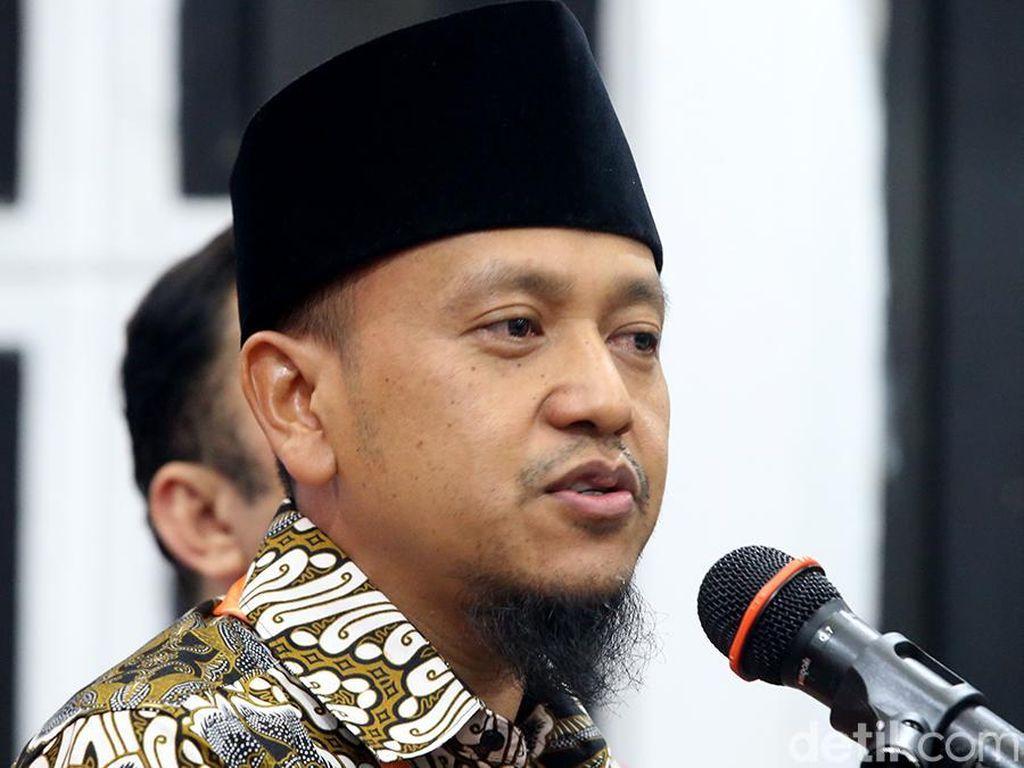 TKN Bubar Hari Ini, Koalisi Jokowi Tetap Ada dan Solid