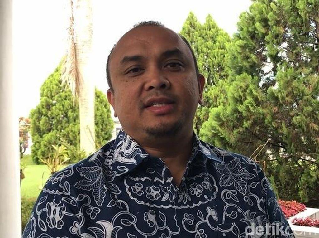 Papua Sedang Tak Kondusif, Bagaimana Nasib Tol Langit?