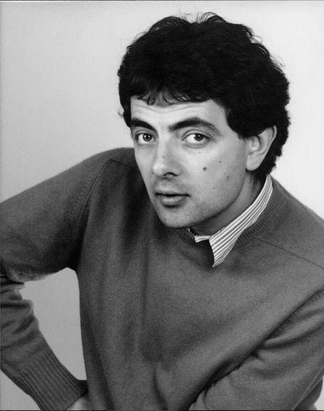 Ko Bisa? Rowan Atkinson di Kabarkan Meninggal Dunia Sampai tiga Kali!