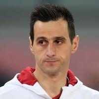 Kalinic Tolak Medali Piala Dunia 2018