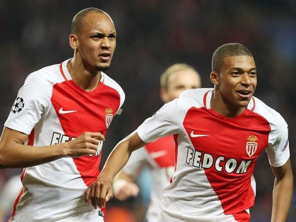 10 Klub Eropa dengan Angka Jualan Pemain Terbesar Sejak 2010