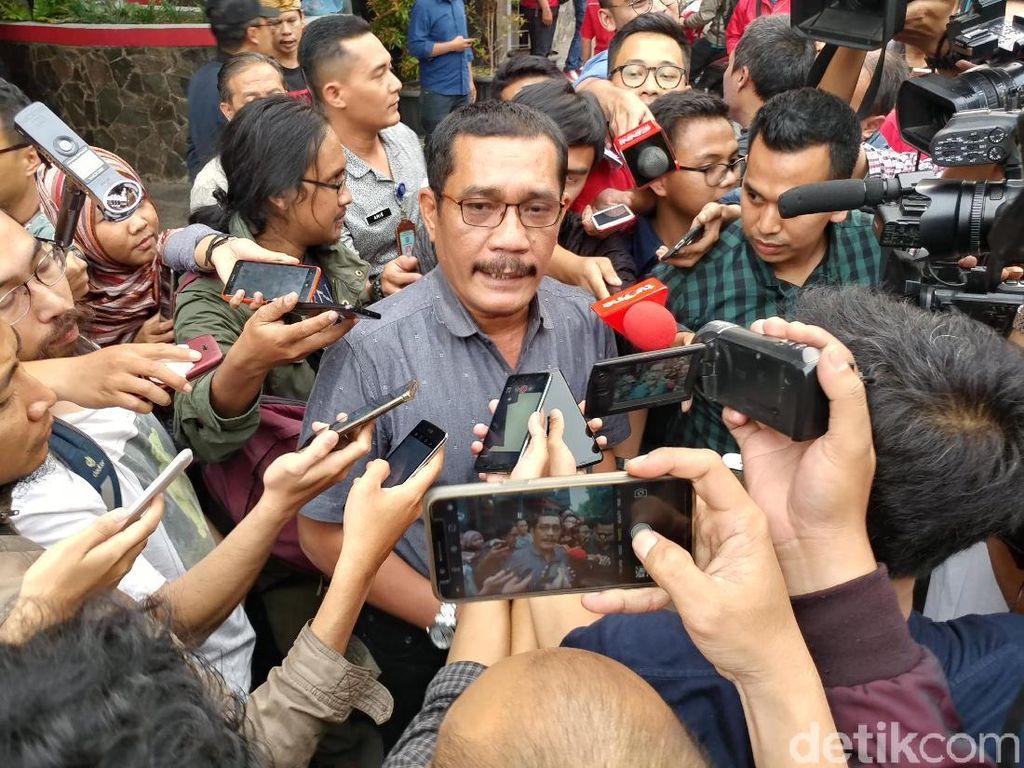 9.552 Napi di Jabar Dipastikan Tak Mencoblos Pemilu 2019