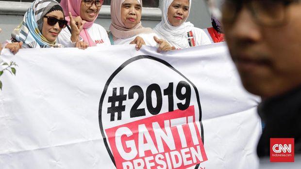 MUI Jabar Tak Mau Kejadian Neno di Batam Terulang di Bandung