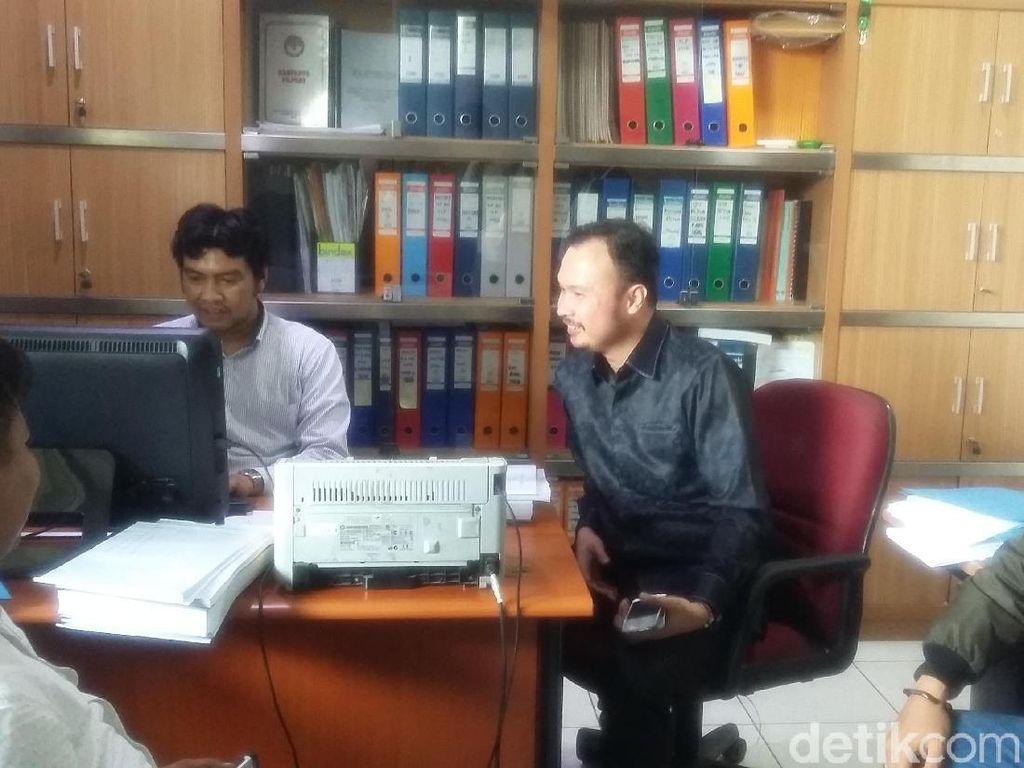 Pilgub Lampung Belum Selesai, Arinal-Nunik Dilaporkan ke Bawaslu RI