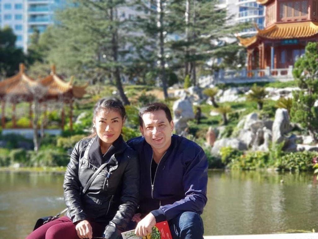 Istri Keracunan saat Makan di Restoran, Ari Wibowo Tak Mau Protes