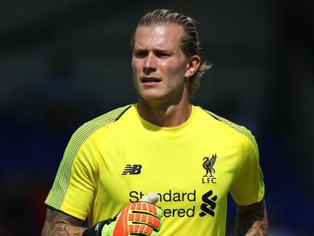 Rumor Transfer: Liverpool Akan Cuci Gudang, Dapat Dana Rp 1,9 T