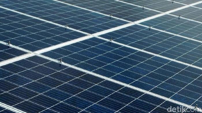 Warga Desa Enem, Distrik Obaa, Kabupaten Mappi, Provinsi Papua kini mendapat pasokan listrik dari PLN. Pasokan listrik diperoleh melalui Pembangkit Listrik Tenaga Surya (PLTS) berkapasitas 100 kwp.  PLTS yang hari ini diresmikan itu, masuk ke dalam program Papua Terang, dan sudah menyasar 51 desa di pedalaman Papua. Biaya investasi pembangunan infrastruktur kelistrikan di Enem ini senilai Rp 8,72 miliar.
