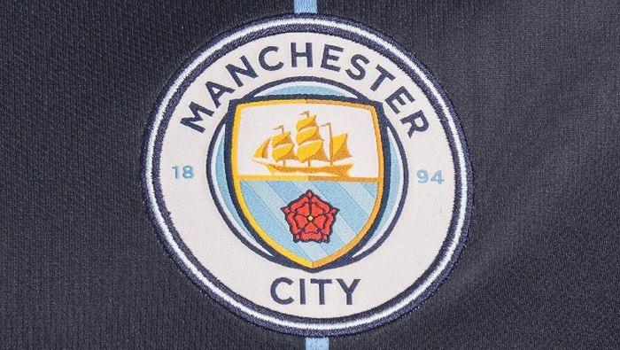 Manchester City diselidiki UEFA. (Foto: mancity.com)