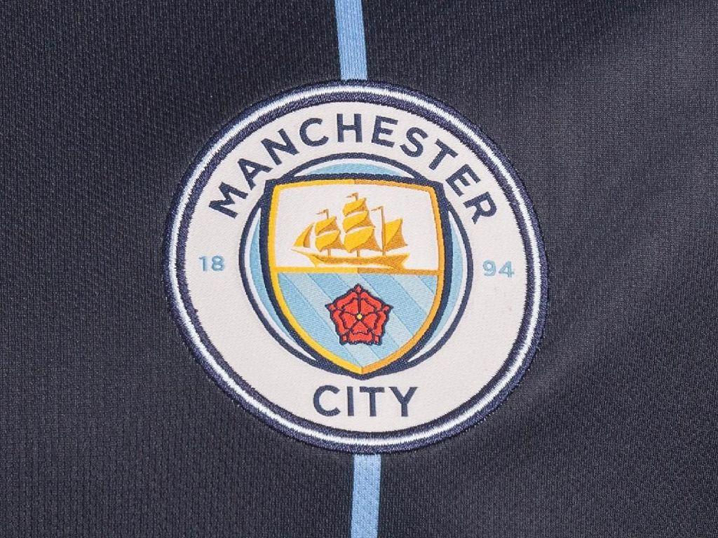 Manchester City Sambut Positif Penyelidikan UEFA