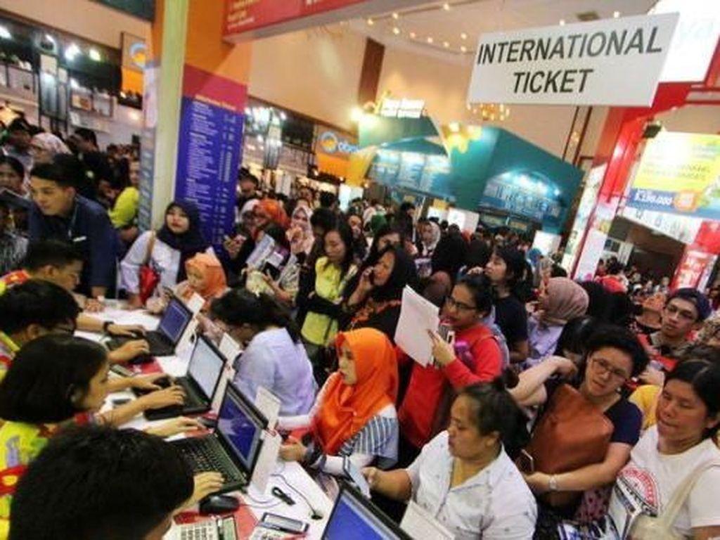Visa ke Australia Harusnya Lebih Murah dan Mudah Bagi Warga Indonesia