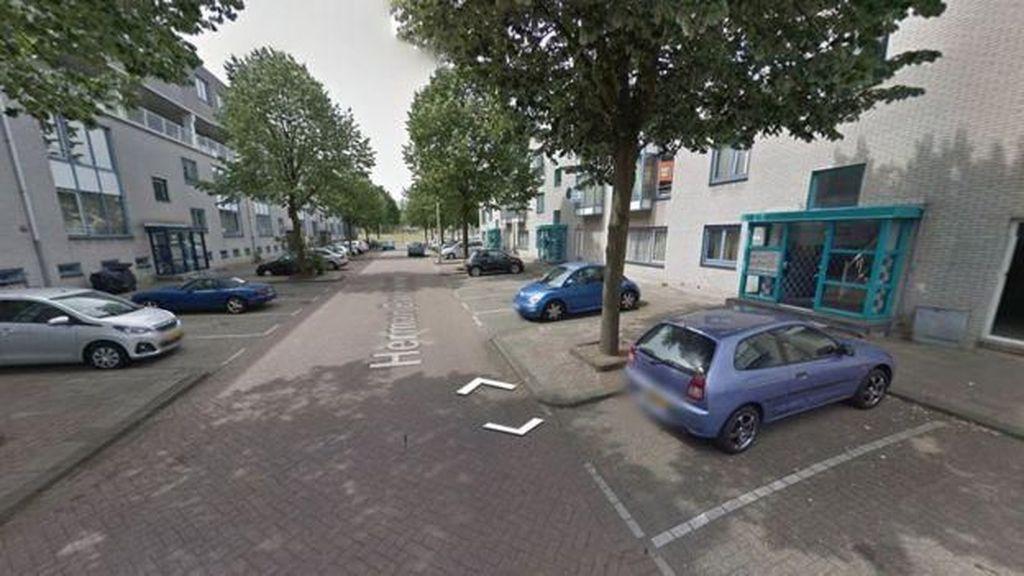 Kepolisian Belanda: Mahasiswi RI yang Diperkosa Tak Mengenal Tersangka