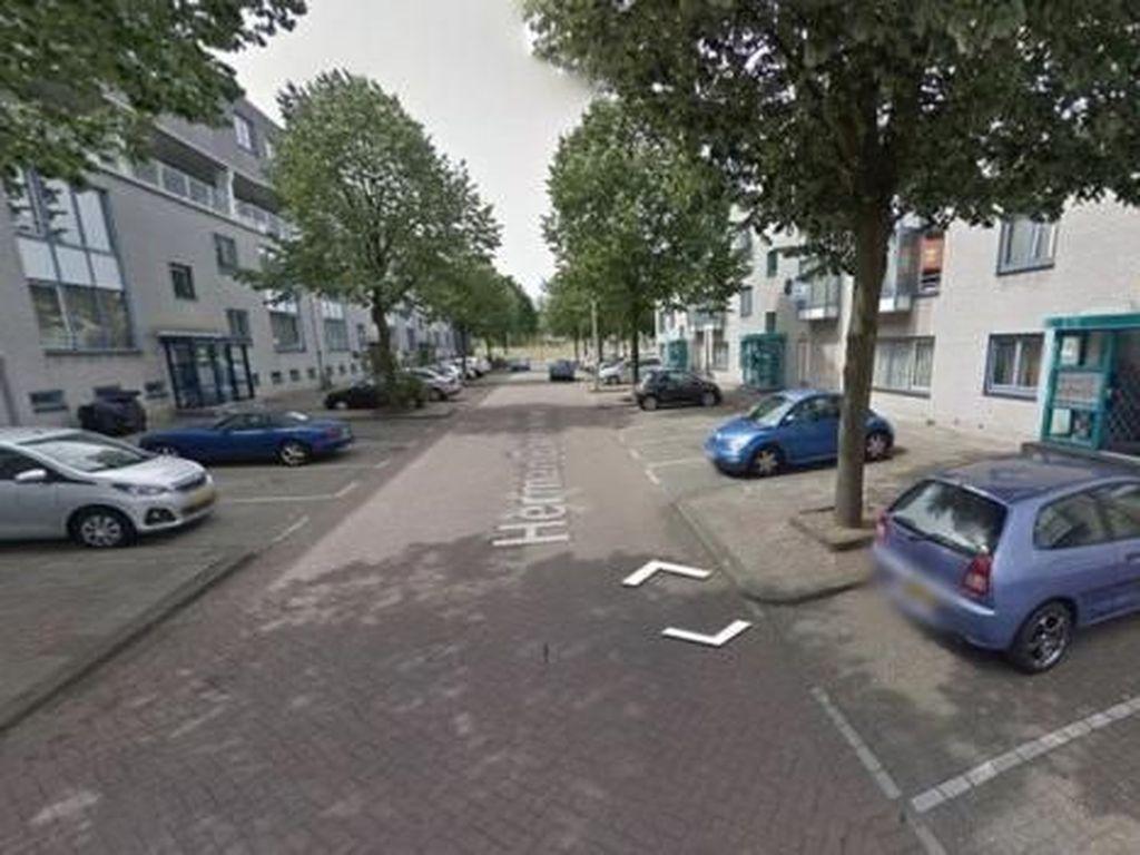 Komisi I DPR Apresiasi KBRI Belanda soal Kasus Mahasiswi Diperkosa