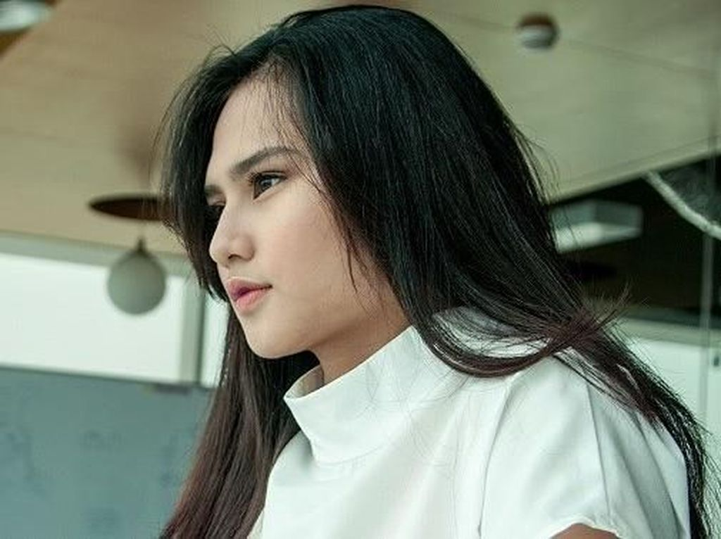 Foto: Liburannya Karateka Cantik Indonesia, Ceyco Georgia