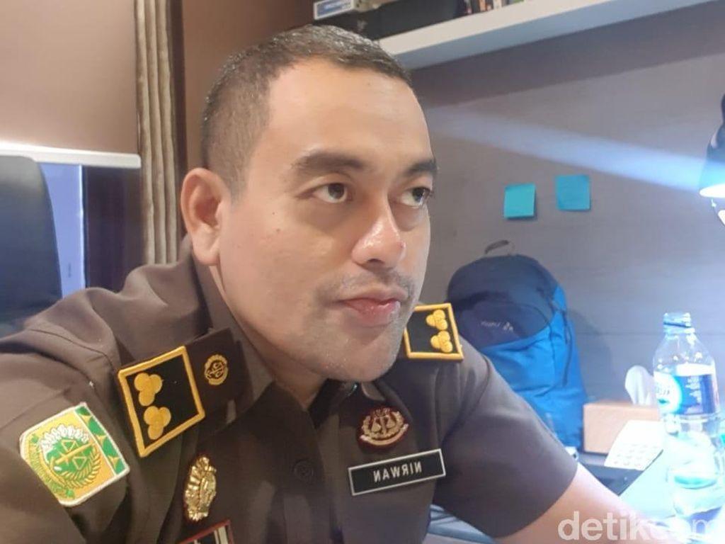 6 Jaksa Ditunjuk Kawal Sidang ABG RJ yang Ancam Tembak Jokowi