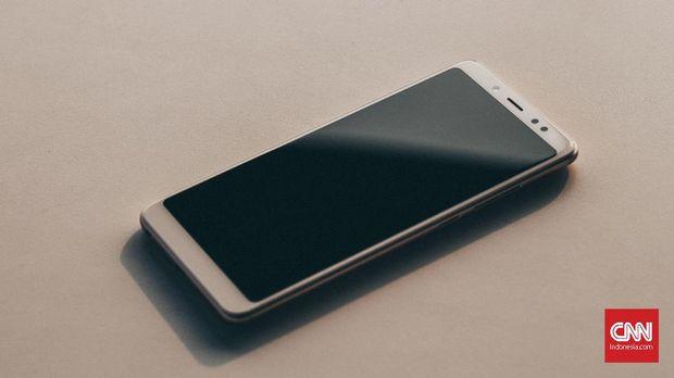 [EMB]Adu Xiaomi Redmi S2 vs Redmi Note 5
