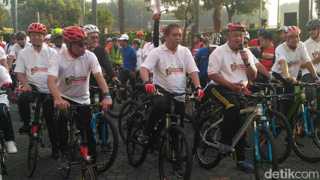 Mengintip Kesiapan 4G Operator Jelang Asian Games