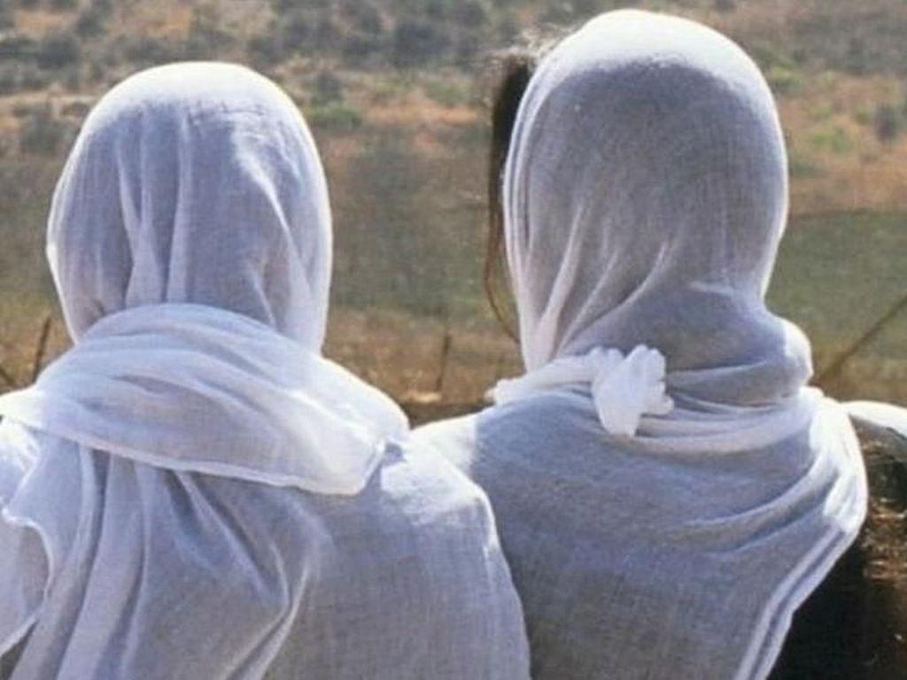 ISIS Culik Perempuan dan Anak-anak dalam Serangan di Suweida