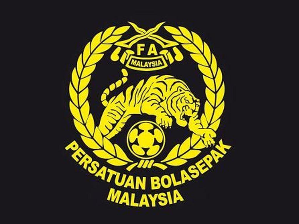 Piala AFF U-16: Diteriaki Anjing oleh Suporter Indonesia, Malaysia Protes ke AFC