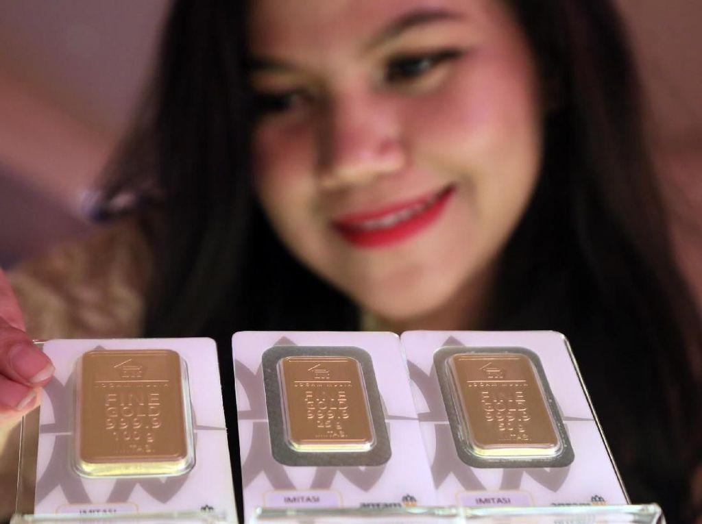 7 Jenis Biaya yang Terdapat di Investasi Emas (1)