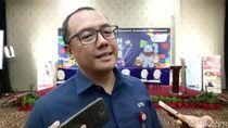 INASGOC Bersikukuh Harga Tiket Pembukaan Asian Games Tak Mahal