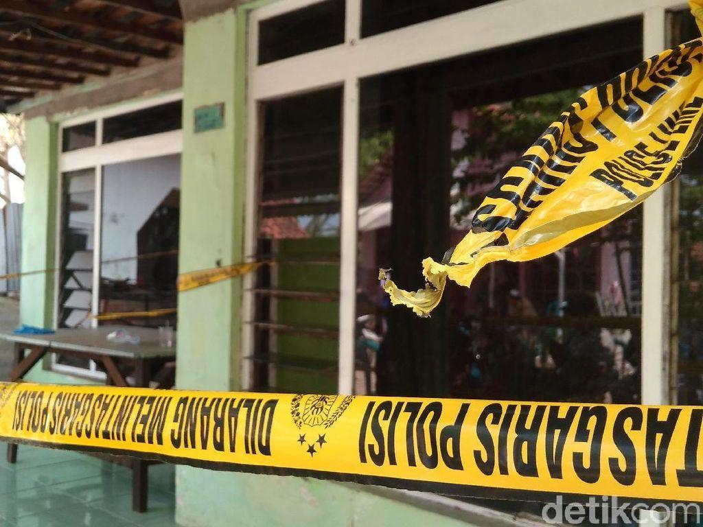 Kematian Suami-Istri Keturunan Keraton Cirebon yang Bikin Geger
