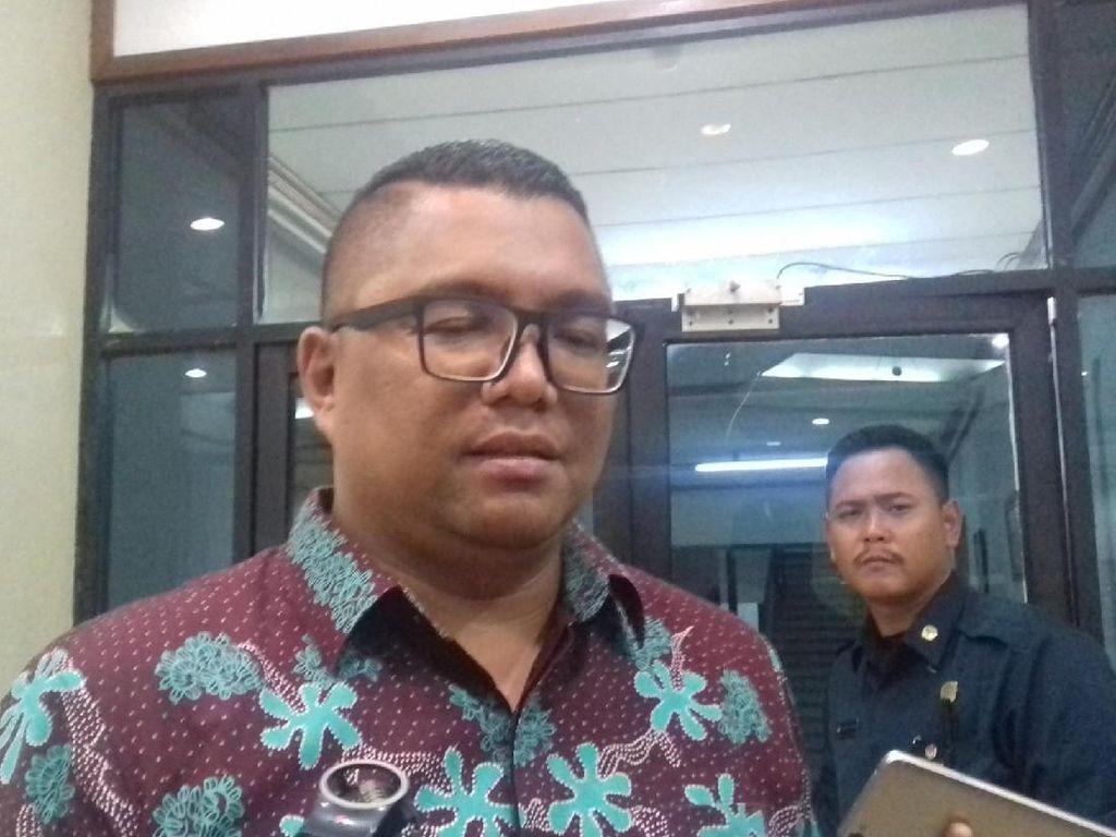 TKN Keberatan soal Videotron, Bawaslu Tanya Surat Kuasa dari Jokowi