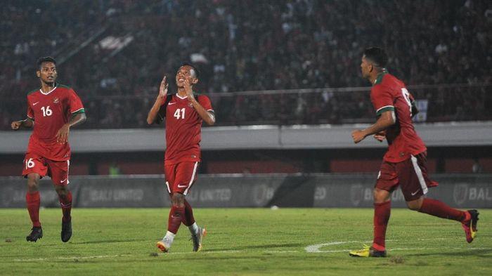 Bagaimana kiprah Indonesia di Asian Games? (Nyoman Budhiana/Antara Foto)