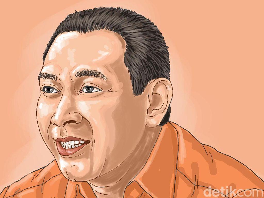 Tommy: 20 Tahun Reformasi Indonesia Tidak Membawa Perubahan
