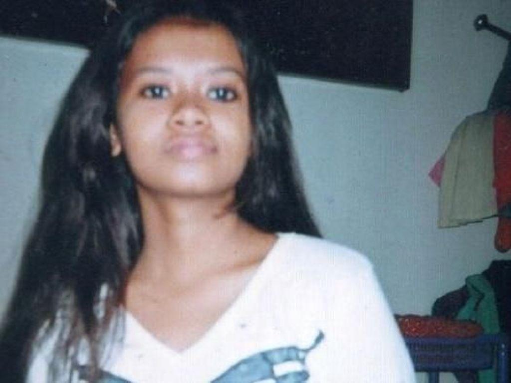 Mahasiswi Bangladesh Tikam Tuan Rumahnya di Australia