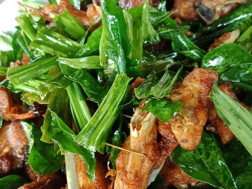 7 Makanan Khas Aceh Rumahan yang Bikin Ketagihan